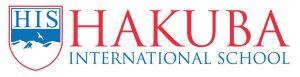 Hakuba International School